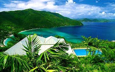 Tortola!! Tortola!!