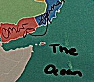 Oman Yeaman