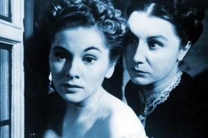 rebecca_1939