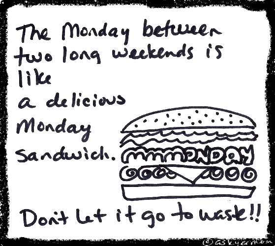 monday-sandwich