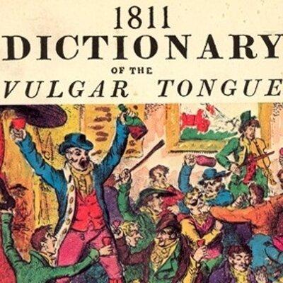 vulgar_tongue_400x400