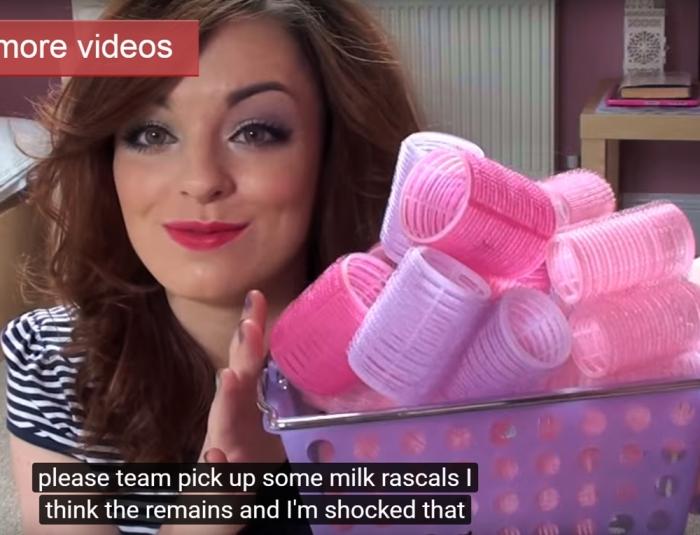 milk-rascals