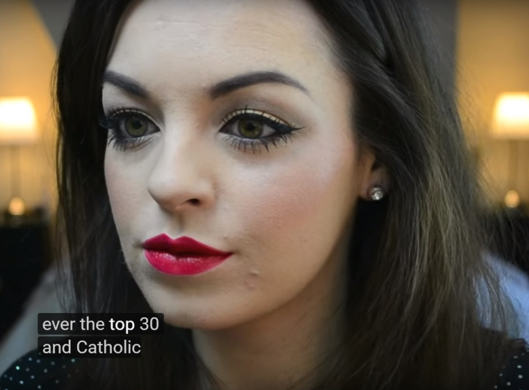 top-30-catholic