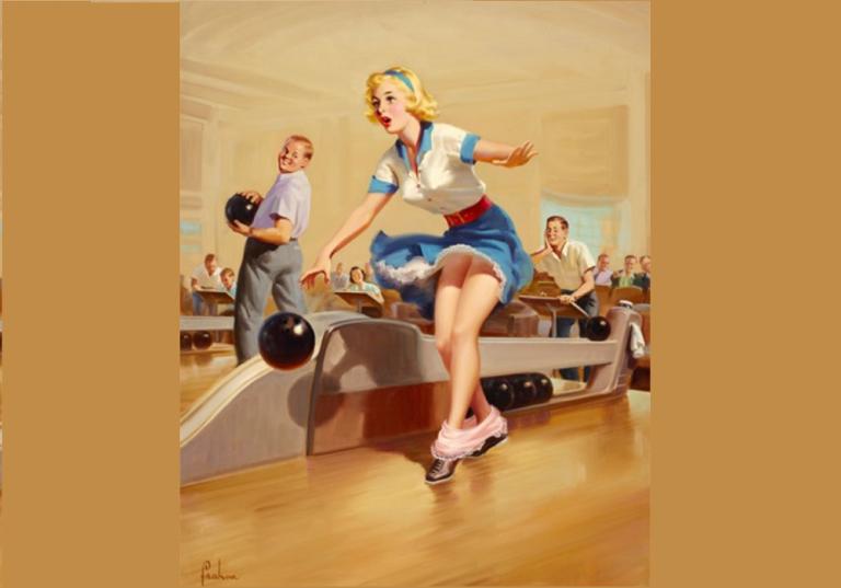 art-frahm-spare-1952