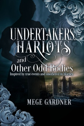 Undertakers&Harlots-Web